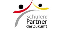 Logo-spz-2