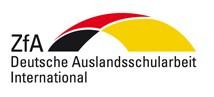 Logo-zfa