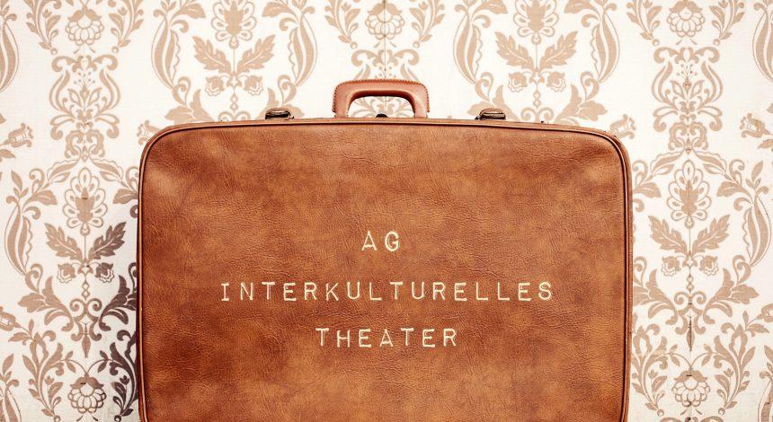 AG Interkulturelles Theater