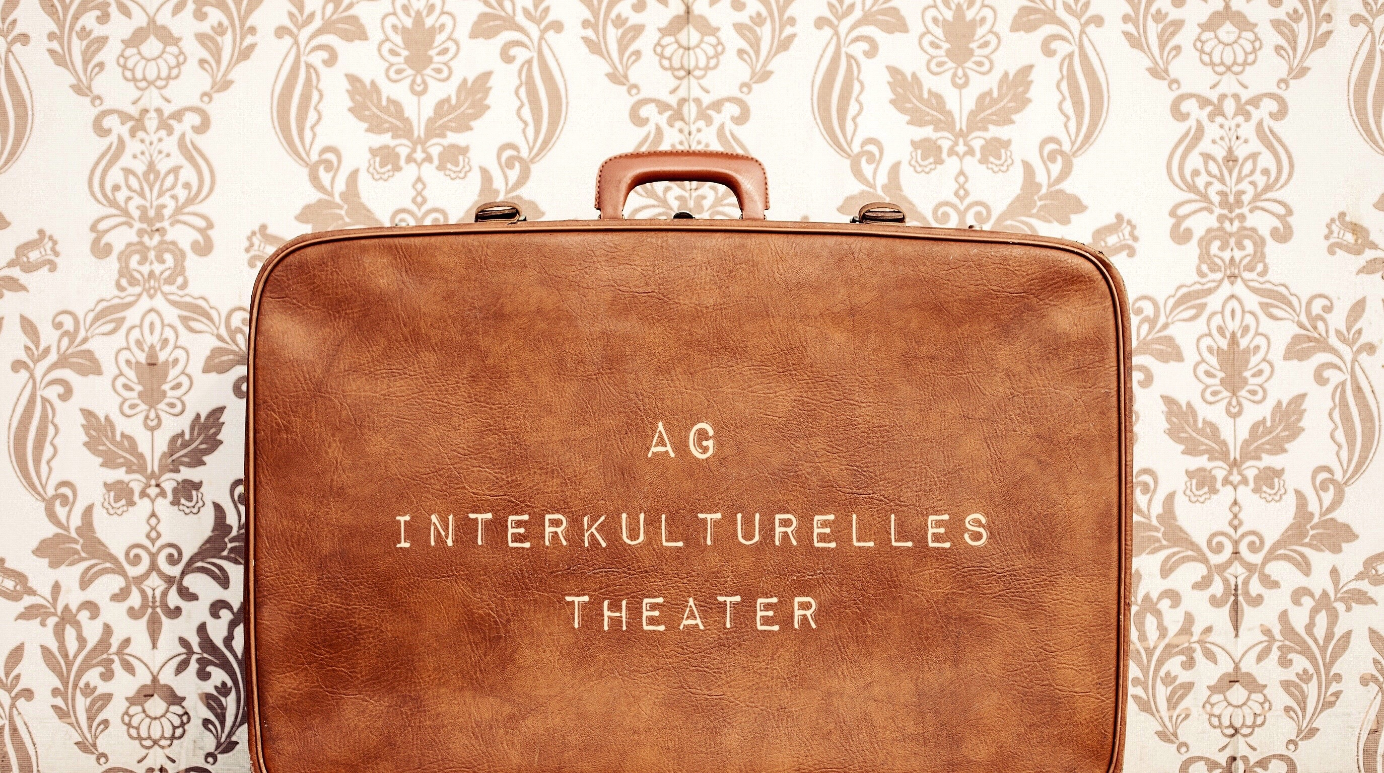 AG Interkulturelles Theater
