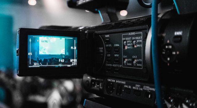 AG Videogestützte Gesprächsführung