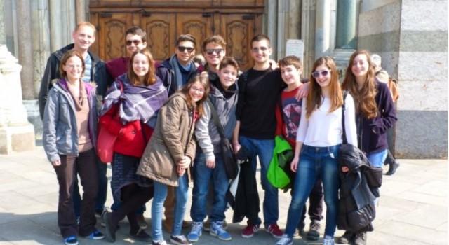 Jumu Mailand