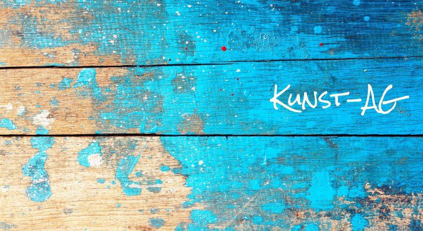 Kunst-AG