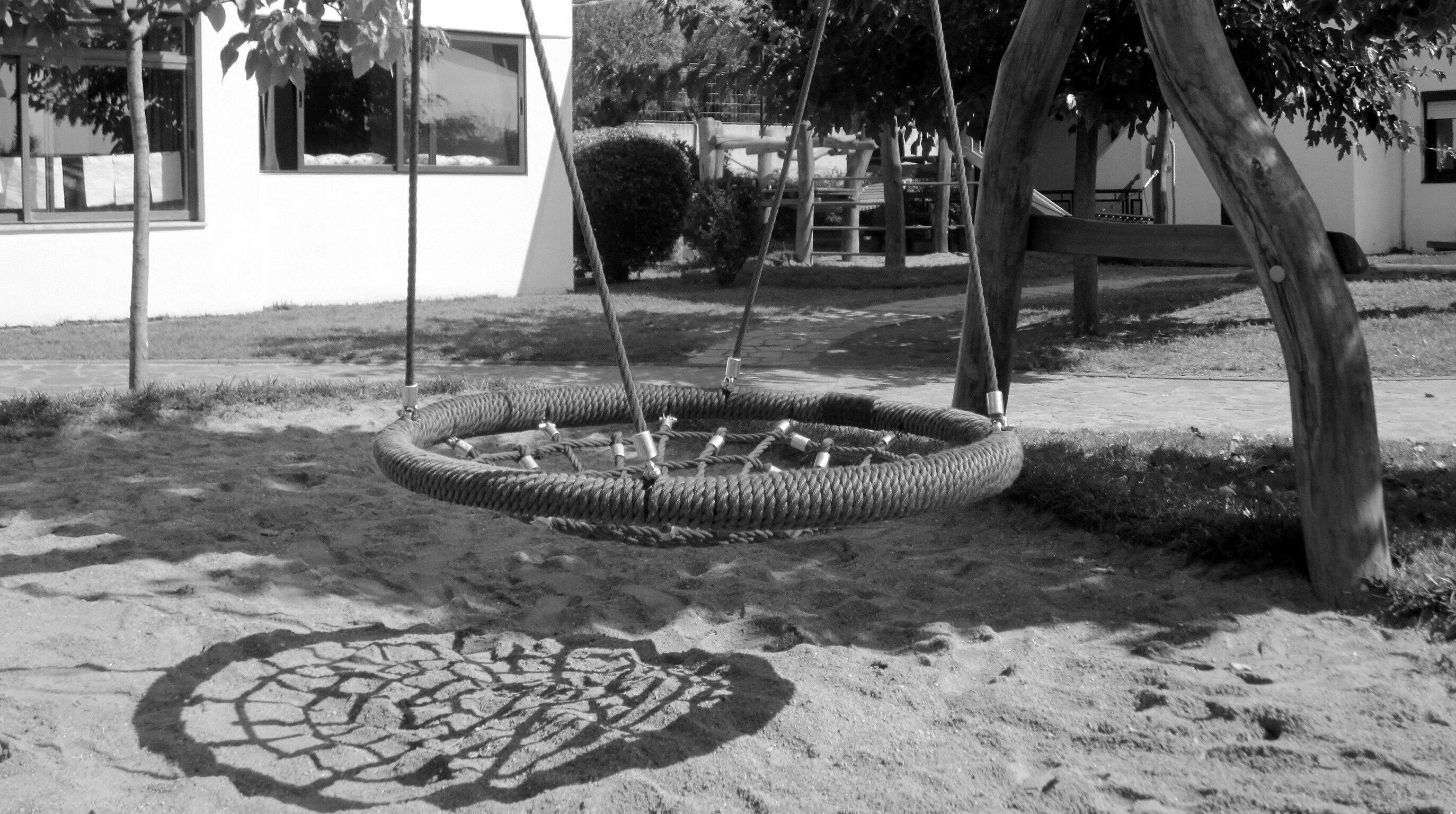 Spielplatz 12