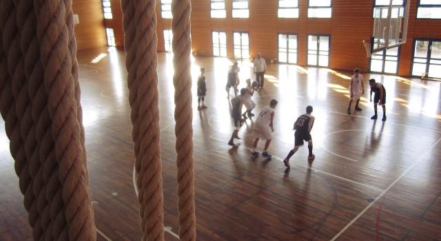 Sportbegegnung 01