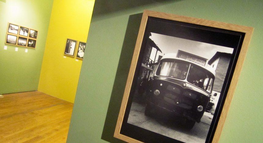 Besuch Der Foto-AG Im Zentrum Agion Oros