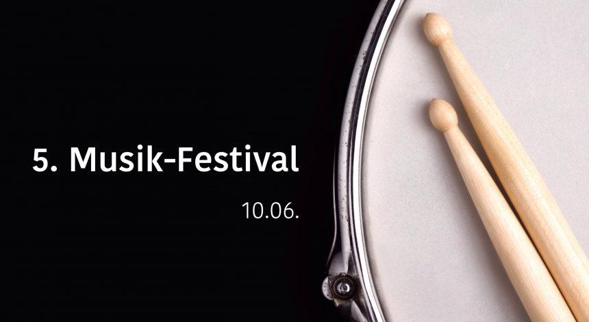 Musik-Festival 2016