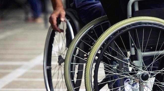 Begegnung Mit Behinderten Menschen