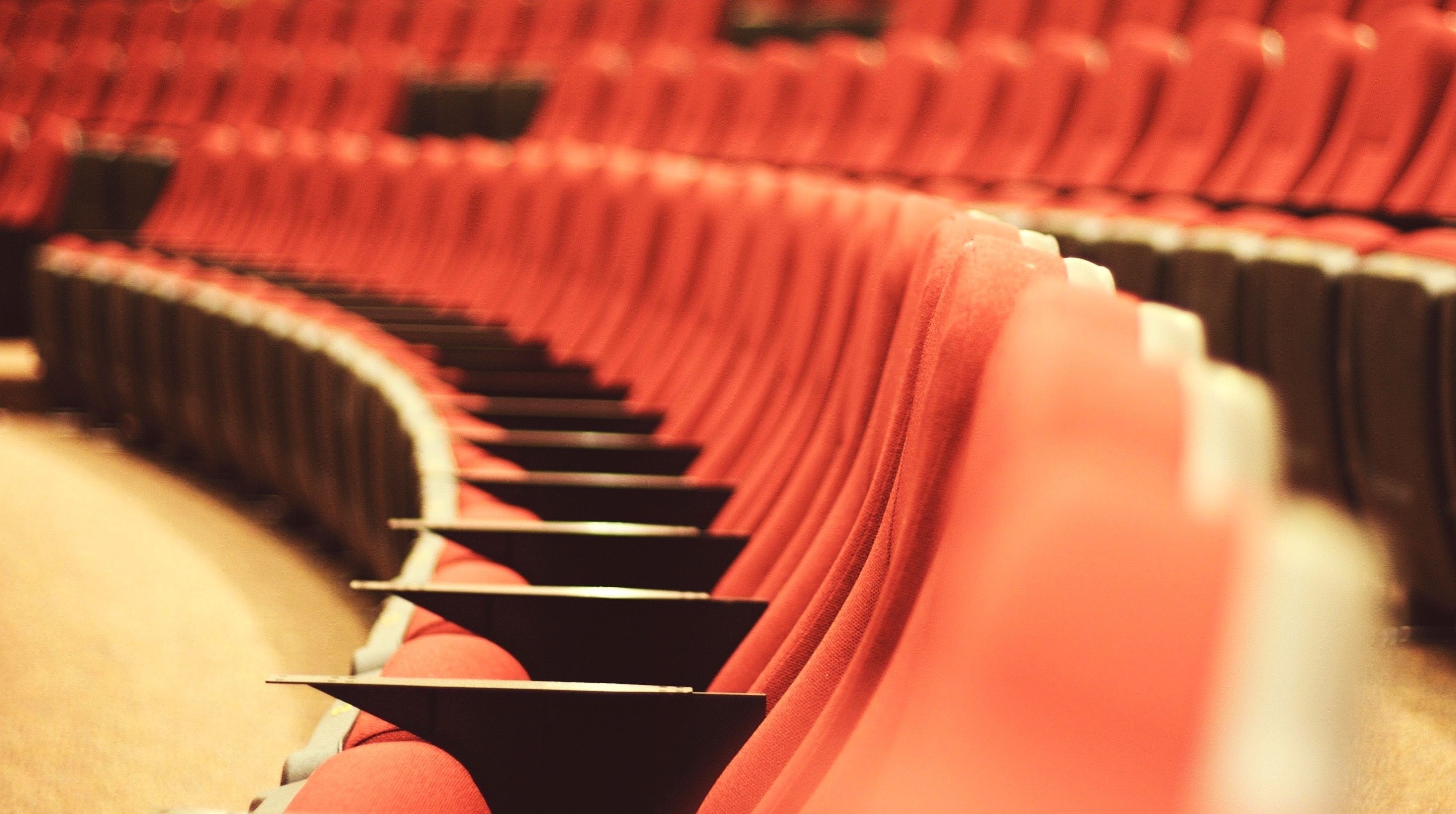 Gr. Theater AG