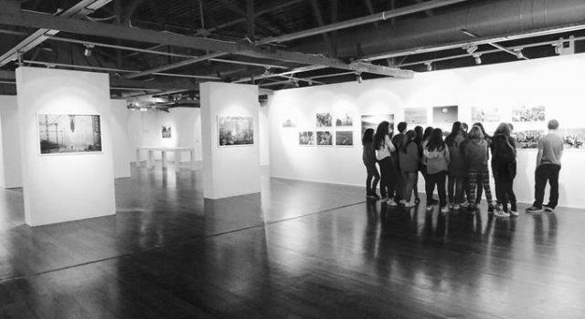 Besuch Im Fotomuseum16 01
