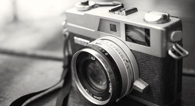 Fotoausstellung Ww2 01
