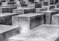 Holocaust-Gedenktag