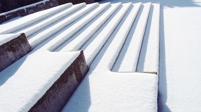 Schnee 07