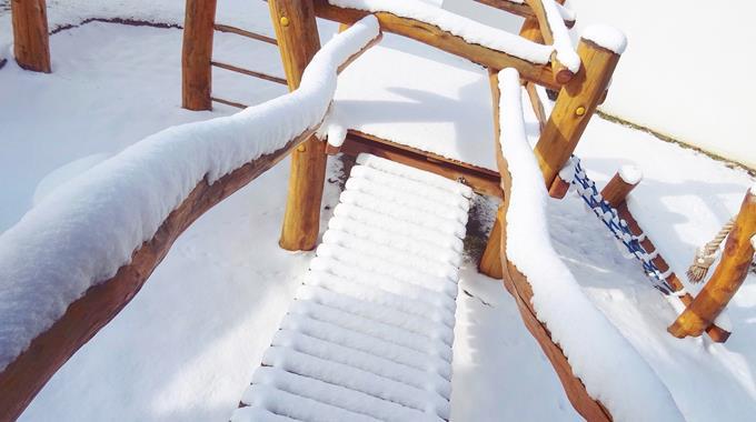 Schnee 10