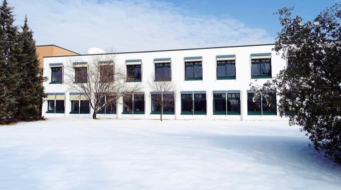 Schnee 13