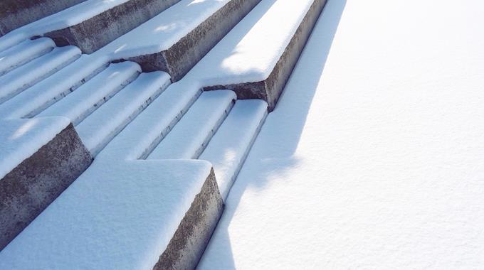 Schnee 33