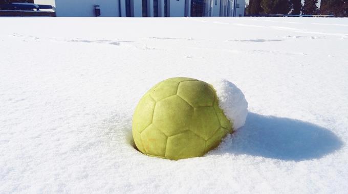 Schnee 34