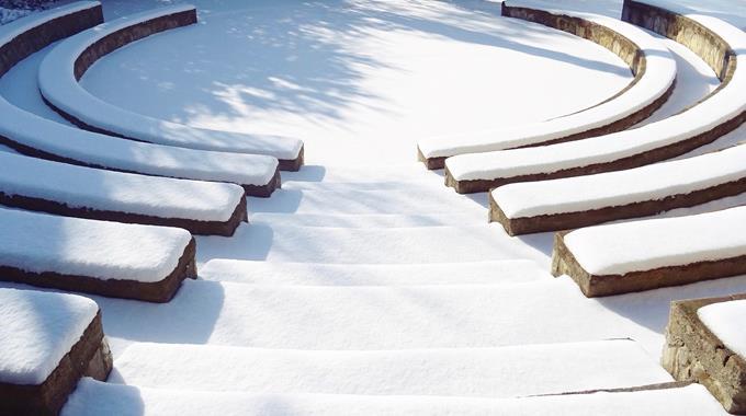 Schnee 36