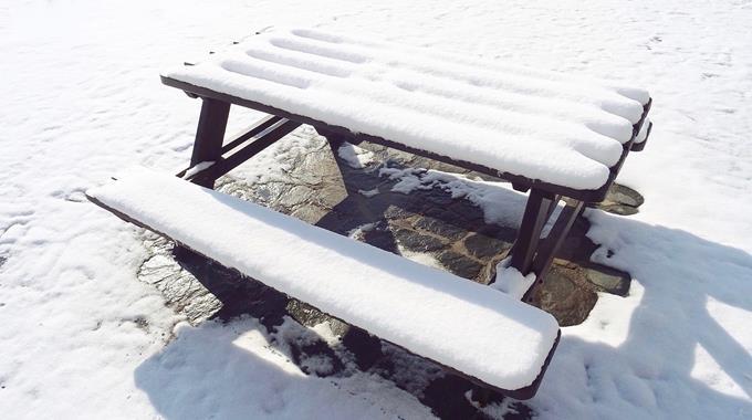 Schnee 37