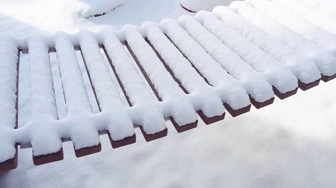 Schnee 43