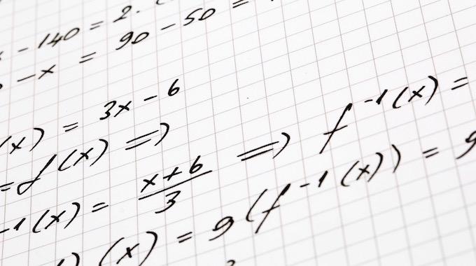 """Mathematik-Wettbewerb """"Archimedes 2017"""""""