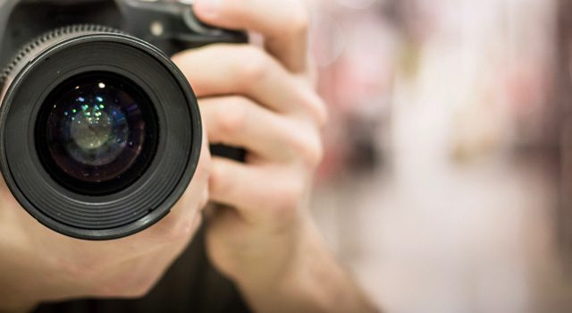 Fotowettbewerb Gr. Elternbeirat