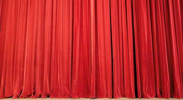 KiGa Theaterausflug17 01