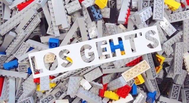 Legosteine 01