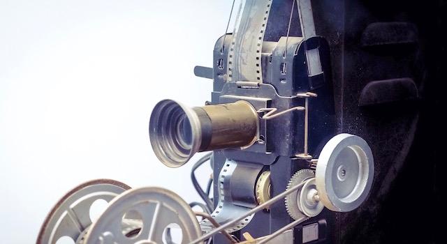 Kinoabend An Der DST