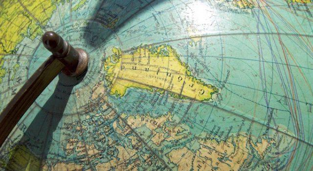Geographiewettbewerb17 01