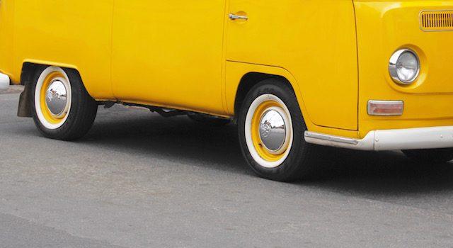 Schulbusse 01