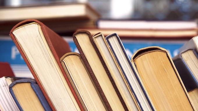 Die Klasse 6a Besucht Die Internationale Buchmesse Thessaloniki