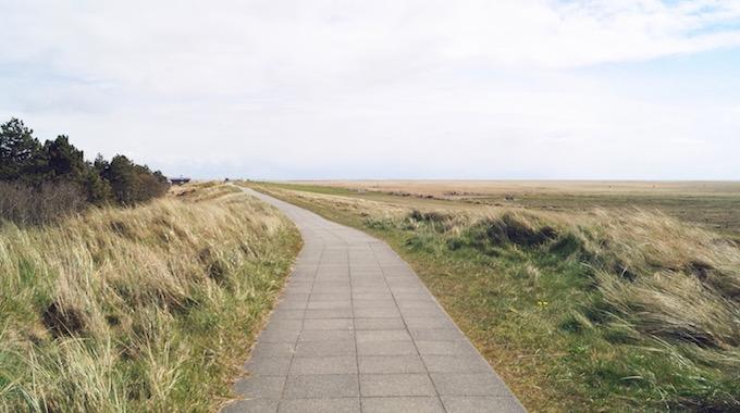 Austauschfahrt Nach Kiel