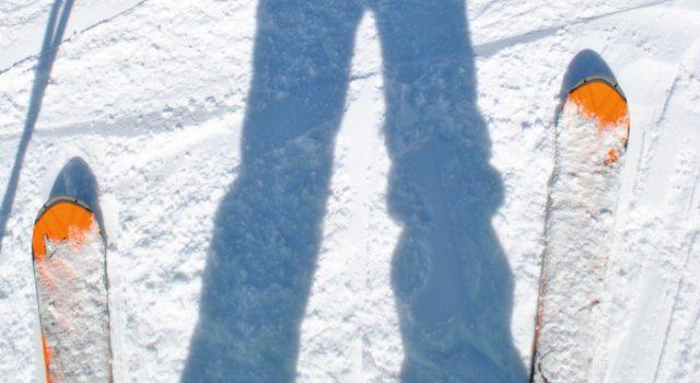 SkiSchmettau17 01