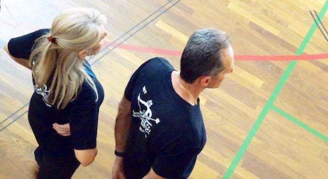 SportlehrerFortbildung 01