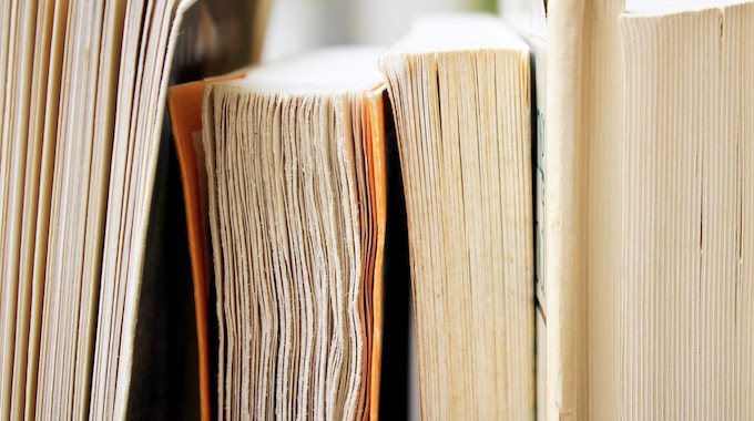 Διαγωνισμός  ανάγνωσης για τις μικρές τάξεις