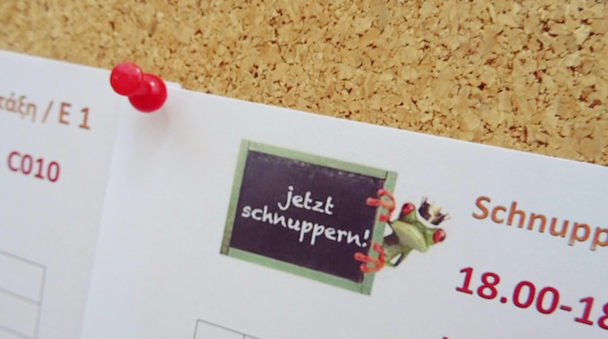 Schnupperkurse17 04