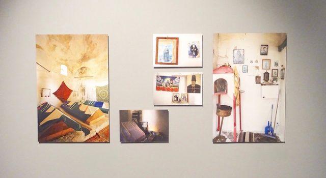 BesuchFotomuseum17 01