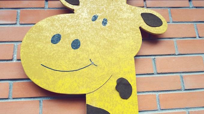 Projekt Zum Sozialen Lernen In Der Grundschule