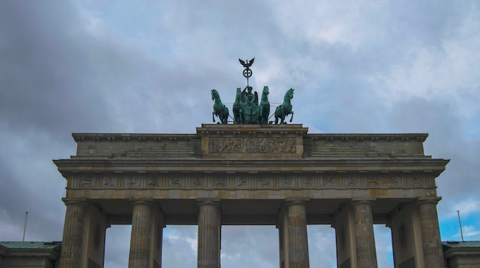 Berlin12bcd 17