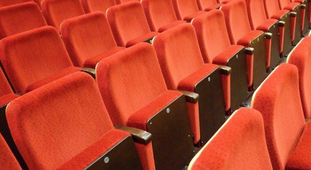 TheaterbesuchOlympion17 01