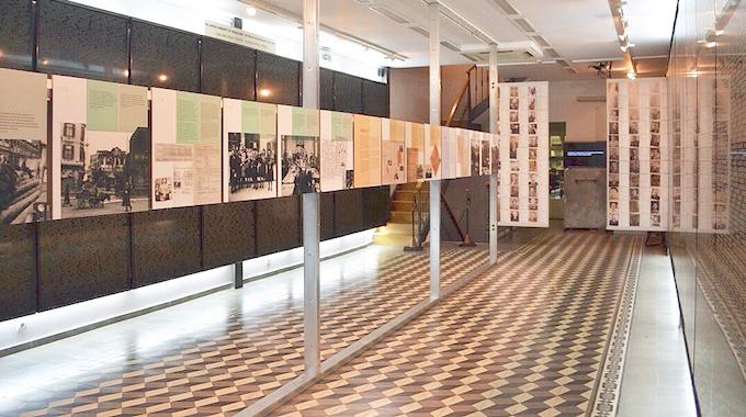 BesuchJüdischesMuseum18 02
