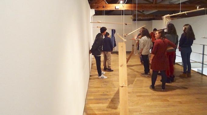 KunstAG Biennale 18