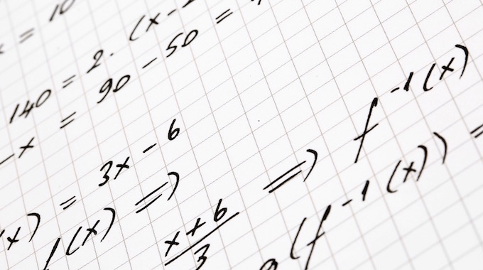 Thales Mathematik-Wettbewerb