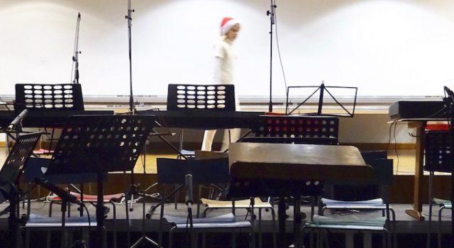 Weihnachtskonzert17 01