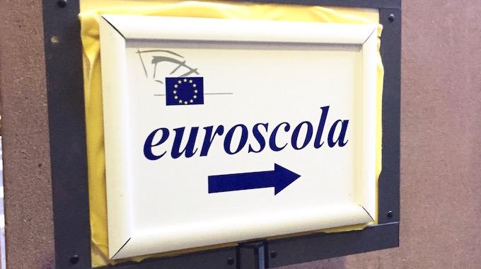 Euroscuola