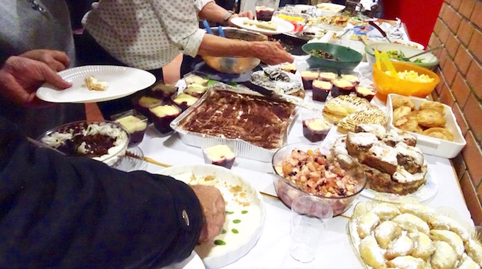 Essen Der Nationen 18