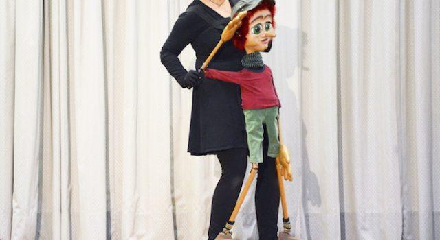 Pinocchio18