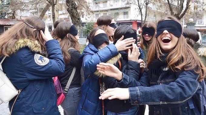 BlindenschuleProjekt18