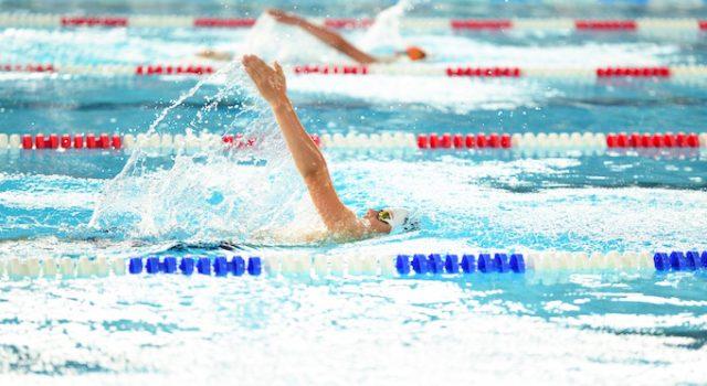 IasonKadisSchwimmen 01